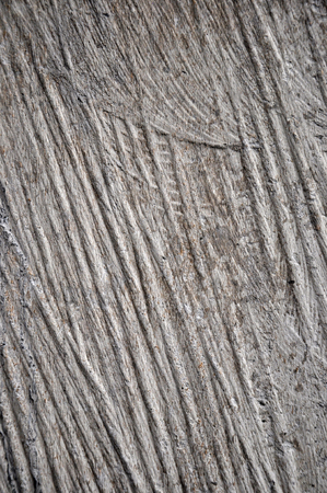 cement texture background Standard-Bild