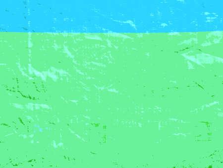 blue green background: blue green background