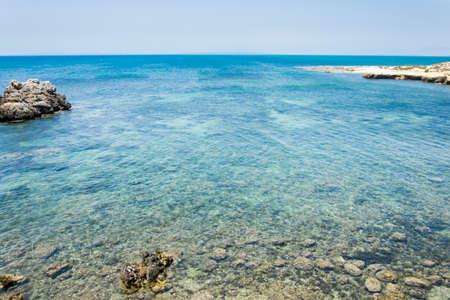 不思議の海