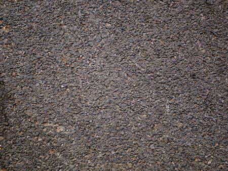 asphalt road texture background, grunge cement concrete floor
