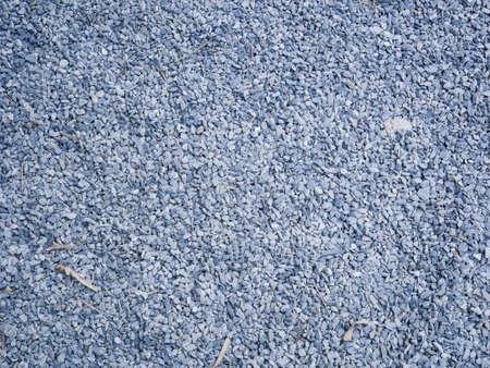 asphalt stone texture background