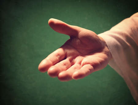 jezus: Bogowie strony dotarcia, religia, zbawienie, przebaczenie, pomoc i miłość koncepcji Zdjęcie Seryjne