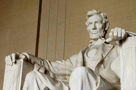 lincoln memorial: Lincoln Memorial, Washington, D.C.
