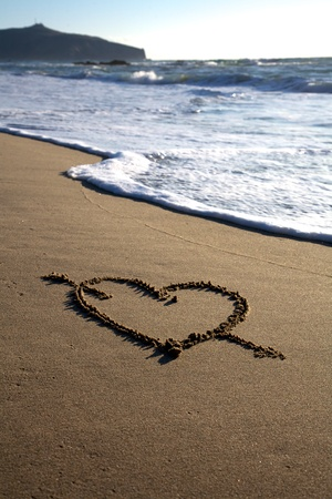 Valentine Imagens