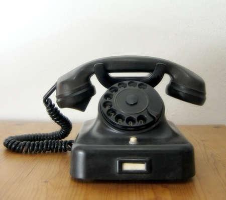 repondre au telephone: t�l�phone