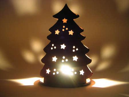 weihnachtsbaum: weihnachtsbaum