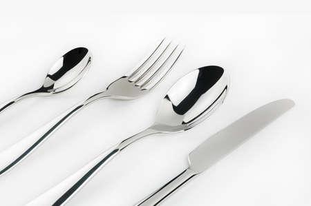 inox: Cutlery