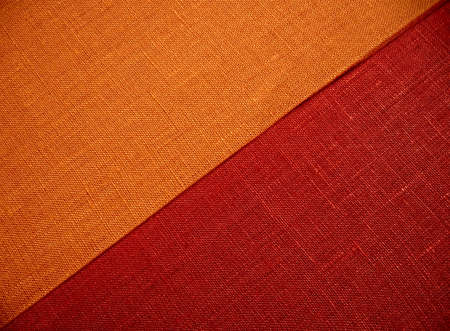 color diagonal textile texture, abstract background closeup