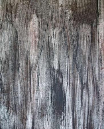 focus on center. vintage wall texture closeup, nostalgia concept Stock Photo - 10827161
