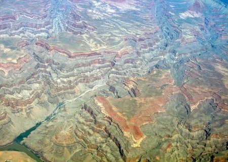 daylight nature, geology landscape, mountain environmental diversity concept