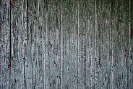 green weathered barn Zdjęcie Seryjne