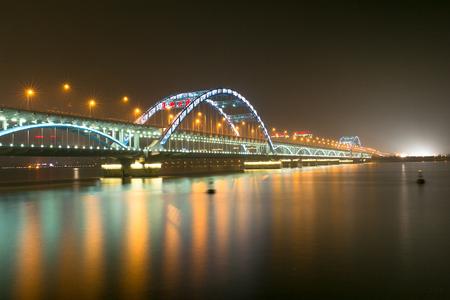 astral: Bridge Editorial