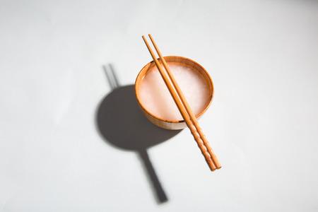 porridge: Porridge Stock Photo