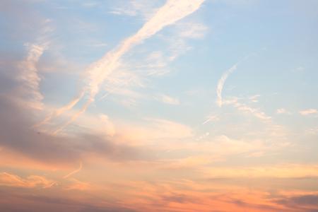 footage: Sky footage