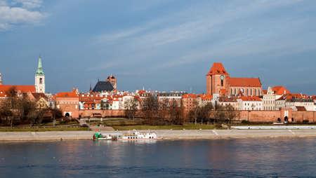 mathematician: The birthplace of the Polish mathematician Copernicus