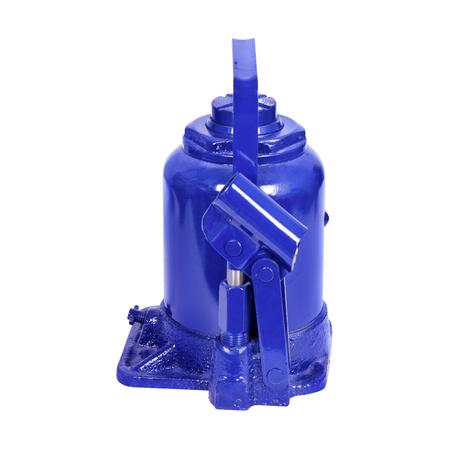 Bluse hydraulic Bottle Car Jack