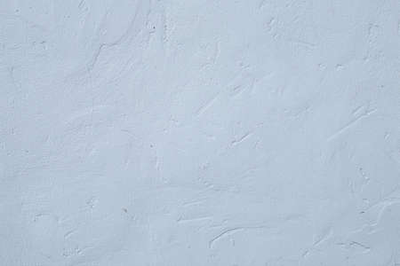 White wall rough texture. Background for design 版權商用圖片