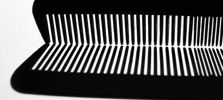 shadow: Shadow Comb