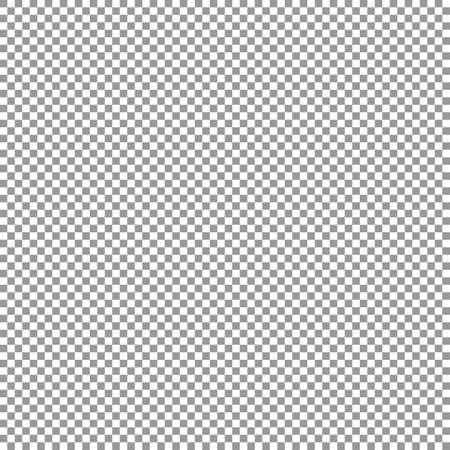 Transparency grid. Seamless pattern