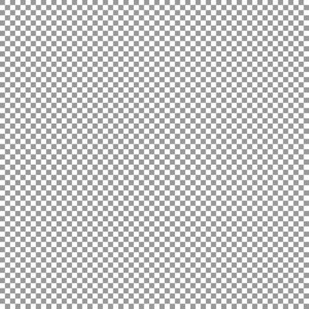 Transparency grid. Seamless pattern
