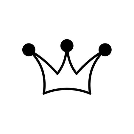 crown icon: Crown icon