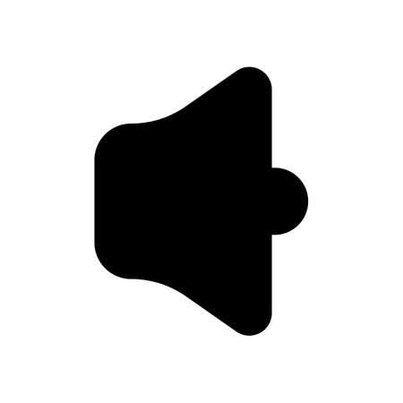 Simple volume max Vectores