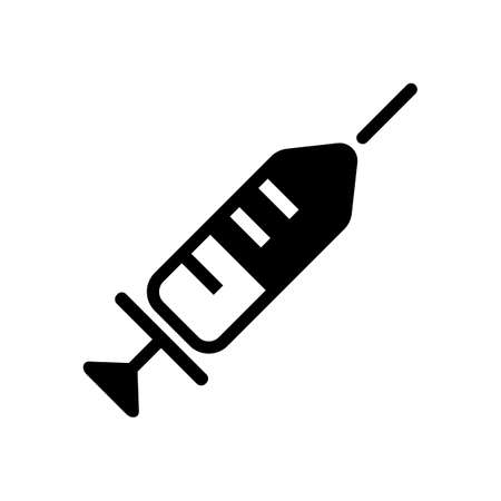 Simple injector icon