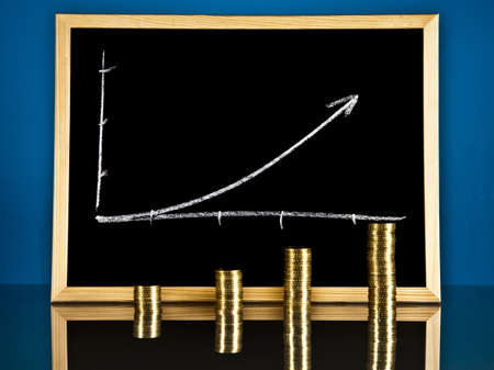 buisness: buisness Stock Photo