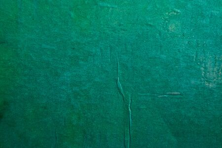Background surface texture of an old book cover.