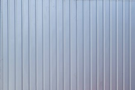 The background is from the galvanized metal profile. A sheet of corrugated iron. Imagens