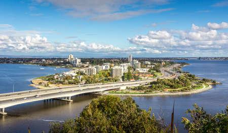 perth: Perth