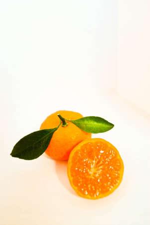 orange Stock Photo - 14454377