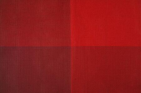 servilleta: caucho servilleta de textura de fondo