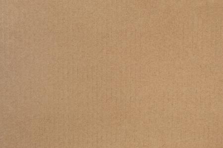 段ボールのテクスチャ 写真素材