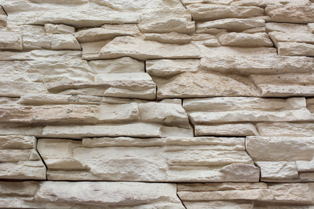 cliff face: White Rock cliff face wall texture