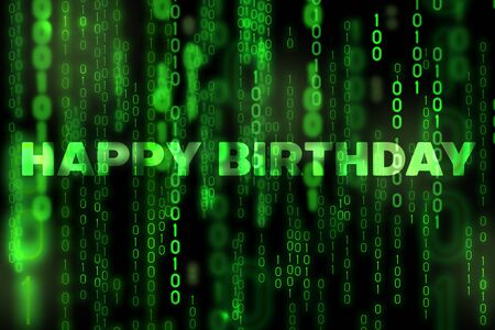 https://us.123rf.com/450wm/fongleon356/fongleon3561512/fongleon356151200002/49896222-happy-birthday-background-binary-texture-black-and-green-matrix-theme.jpg?ver=6