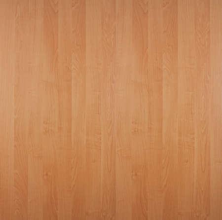 mixflooring: Parquet texture. New oak parquet of brown color Stock Photo