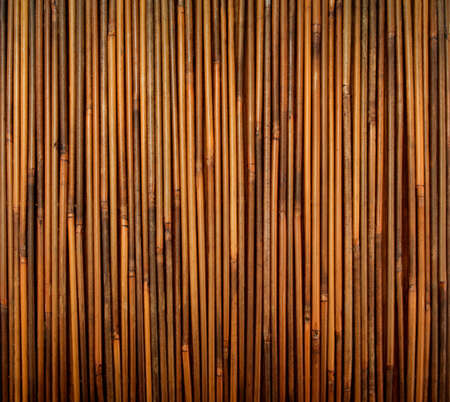 bamboo background: bamboo texture with natural patterns Stock Photo