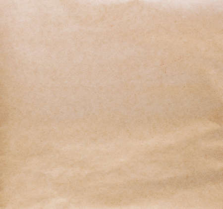 craft paper: Brown craft paper for background