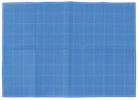 35636172 Blueprint Background Texture Technical Backdrop Paper