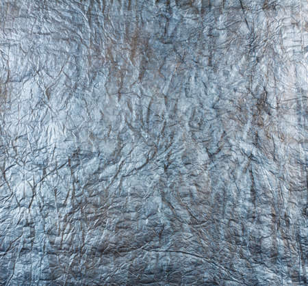 wrinkled paper: Wrinkled paper, used as background texture
