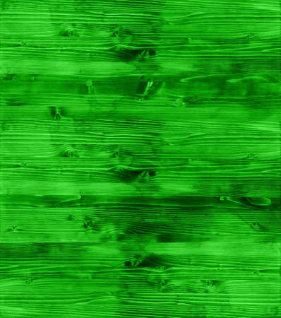 neon green: Neon green wood texture as background texture