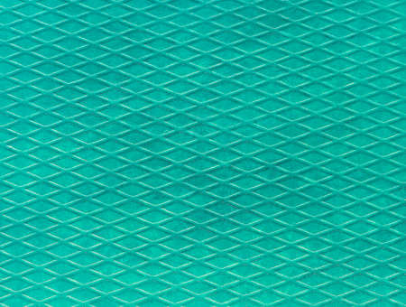 Background of hard plastic texture pattern on a container Stock Photo