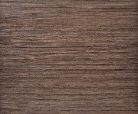 Pine wood plank board useful as a background Stock Photo