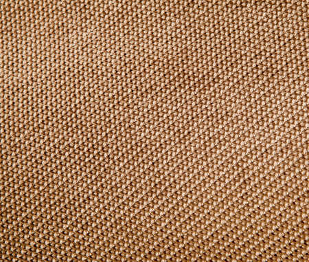 Textured canvas background. Linen texture for the background.Cotton fabric closeup texture