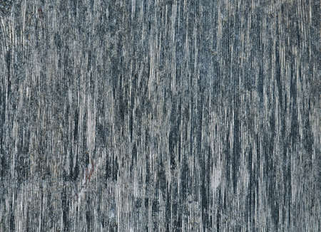 Pattern of old weathered timber wall, background, texture, wallpaper