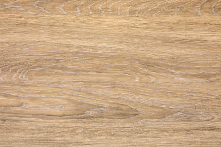 Old wood texture for background. Close up Imagens