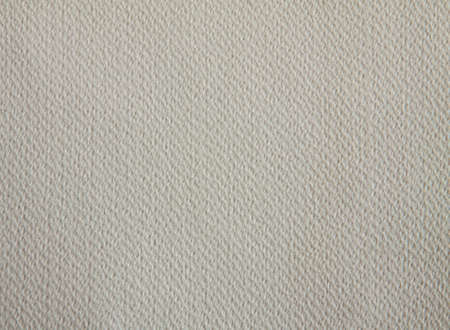 Old vintage cardboard paper texture for background Reklamní fotografie