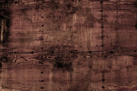 wildwest: Woodgrain texture for retro-revival and maybe for wild-west