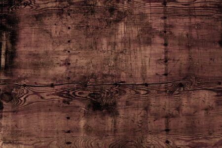 wildwest: Woodgrain texture retro-revival e forse per la wild-ovest